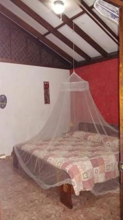 Suizo Loco Lodge Hotel & Resort: IMG-20160414-WA0024_large.jpg