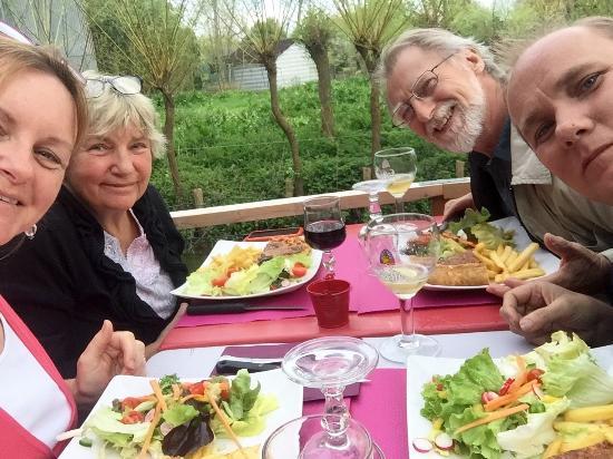 La Guinguette: photo2.jpg