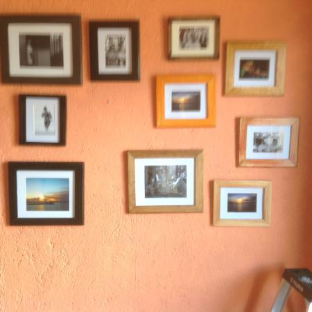 Villas Las Anclas: Gift Shop 3