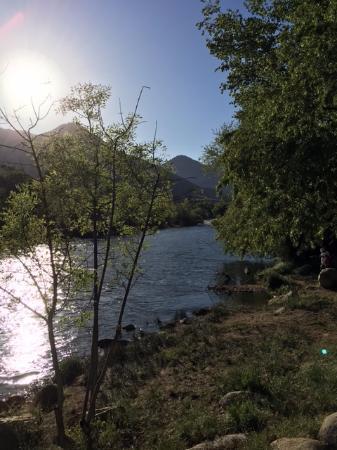 Very nice Campground