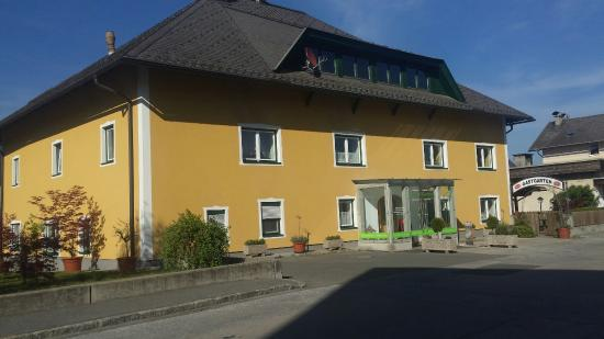 Gasthaus Gatternig