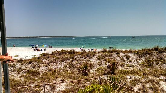 Boca Grande, فلوريدا: IMG_20160413_145829_110_large.jpg