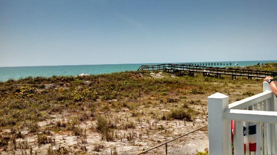 Boca Grande, فلوريدا: IMG_20160413_145824_412_large.jpg
