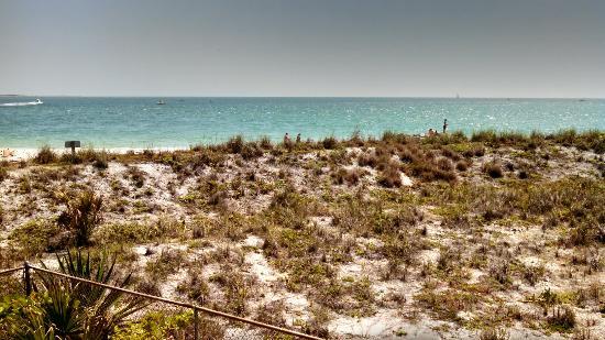 Boca Grande, فلوريدا: IMG_20160413_145820_126_large.jpg