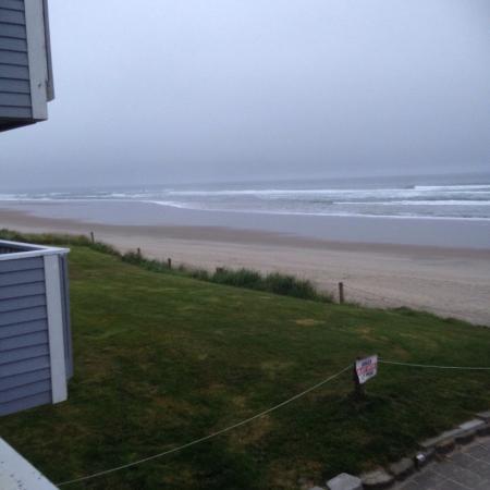 Surfside Resort: photo1.jpg