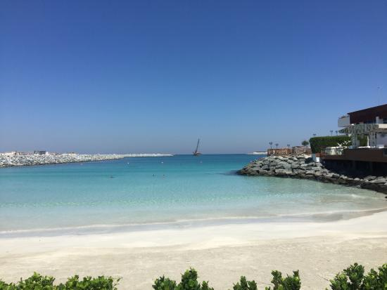 photo3 jpg picture of dubai marine beach resort and spa dubai rh tripadvisor ie