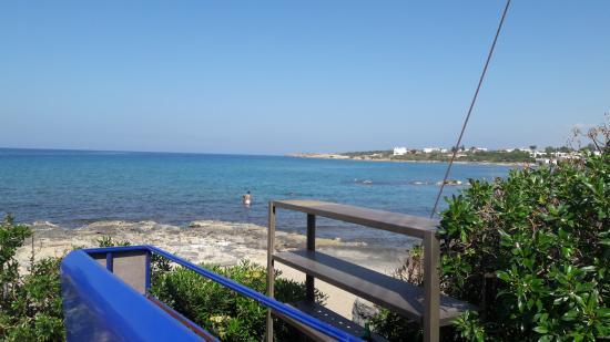 Kyrenia Scuba