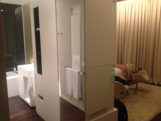 Inngangsparti   picture of das stue, berlin   tripadvisor