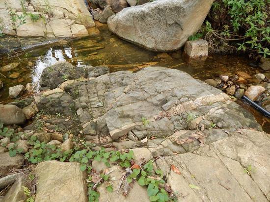 Teresopolis: Canion de Vieira Terceiro Distrito