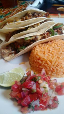 Cocula Mexican Restaurant III