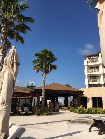 secrets playa mujeres golf spa resort picture of secrets playa rh tripadvisor com