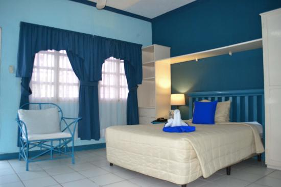 Photo of Hotel Casazul Flores