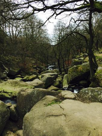 Peak District National Park, UK: photo2.jpg