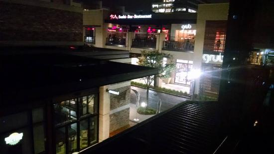 Foto de Hotel Sorella CITYCENTRE