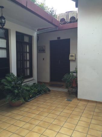 Photo of Residencial Ikandire Santa Cruz