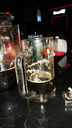 9'Square Bar & Resto