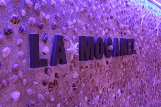 La Mocanel