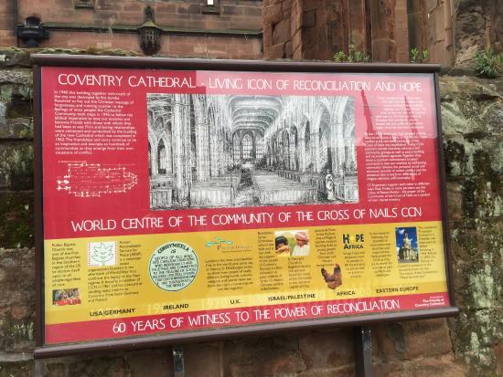 Coventry, UK: photo3.jpg
