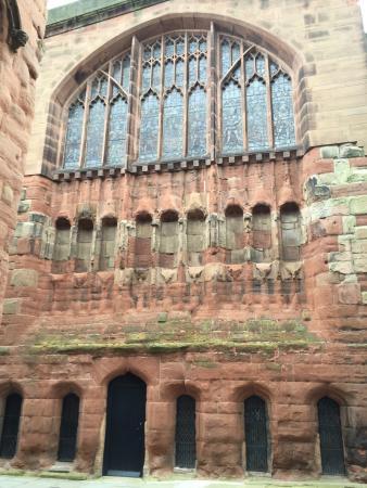Coventry, UK: photo6.jpg
