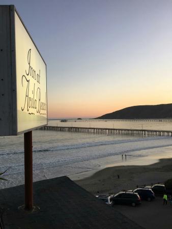Avila Beach, كاليفورنيا: IMG9512981_large.jpg
