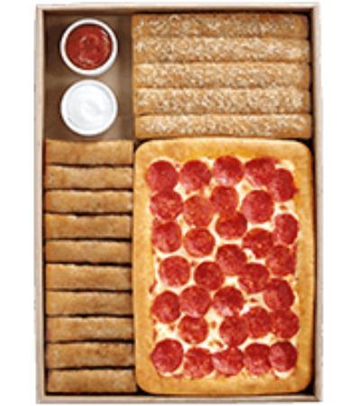 Pizza Hut Fort Myers 11498 Cleveland Ave S Menu Prices Restaurant Reviews Tripadvisor