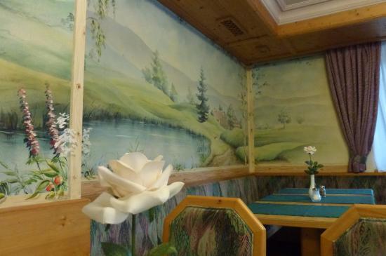 hotel landgasthof ploss schonwald. Black Bedroom Furniture Sets. Home Design Ideas