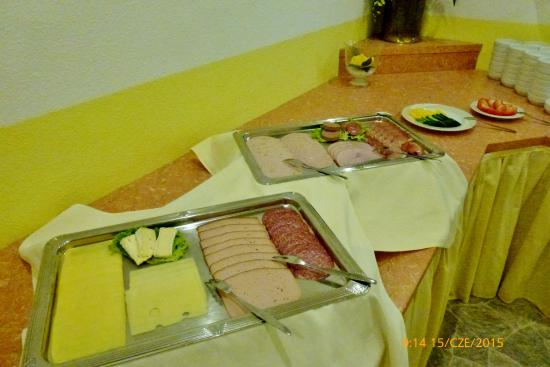 Hotel Landgasthof Ploss Foto