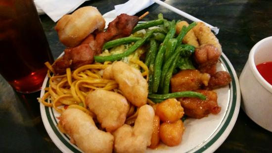 china star super buffet dyersburg restaurant reviews photos rh tripadvisor com