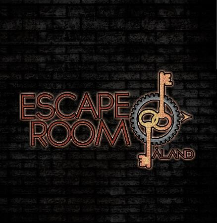 ‪Escape Room Aland‬