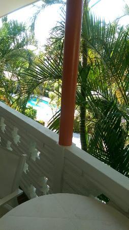 Winterset Hotel: IMAG0924_large.jpg