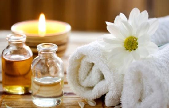 Oswestry, UK: Pretty Vintage Holistic & Spiritual Therapies