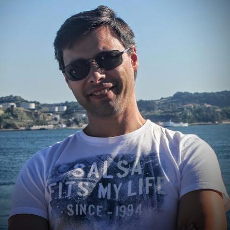 Jorge Manuel V