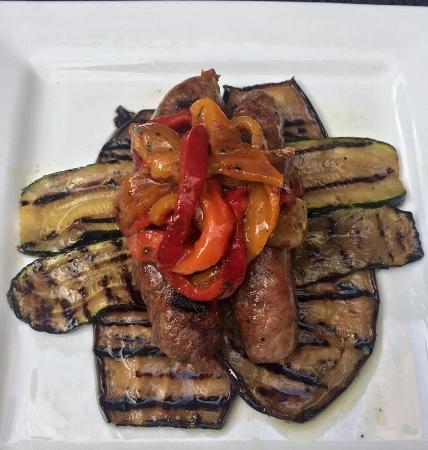 Vegetarian Restaurants Foster City