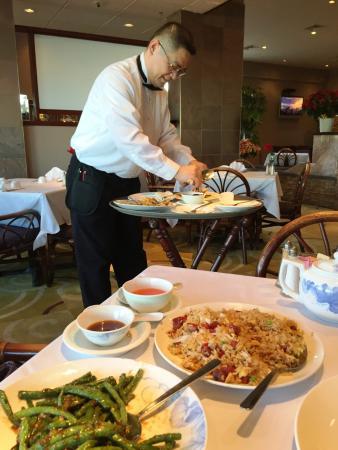 Best Chinese Restaurant Nashua Nh