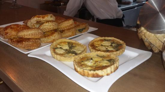 Piu Cafe - Lavazza