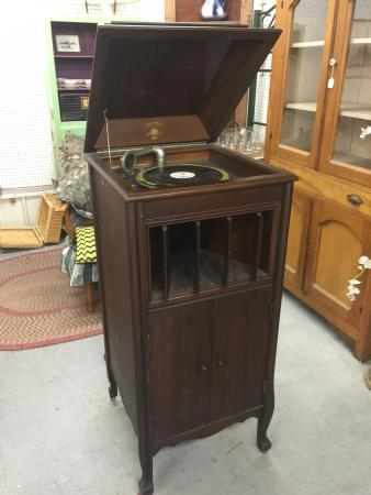 blue crow antique mall Blue Crow Antique Mall (Keller)   2018 All You Need to Know BEFORE  blue crow antique mall