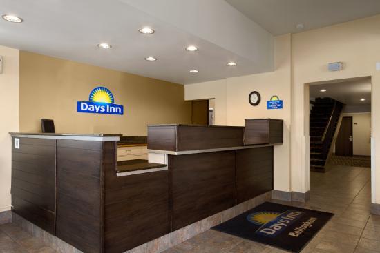 days inn by wyndham bellingham 50 1 0 6 updated 2019 prices rh tripadvisor com