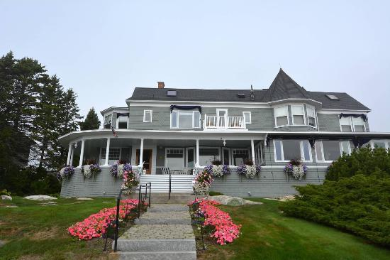 ocean avenue kennebunkport 2019 all you need to know before you rh tripadvisor com