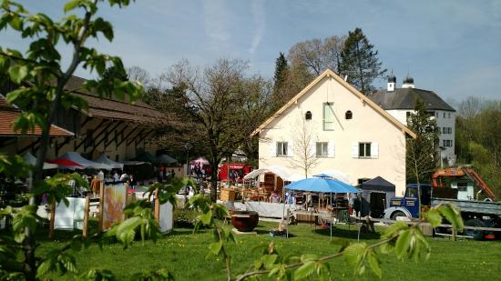 Hotels In Amerang Deutschland