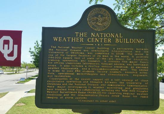 National Weather Center: 20160422_123036-1_large.jpg