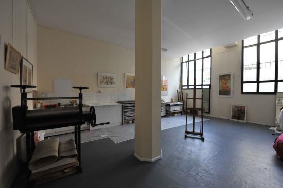 Atelier 3113