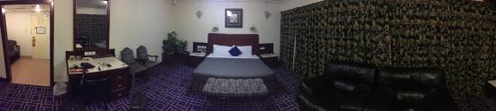 Astoria Hotel: photo0.jpg