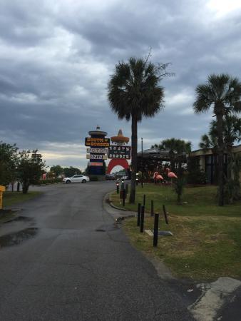 Hamer, Νότια Καρολίνα: photo0.jpg