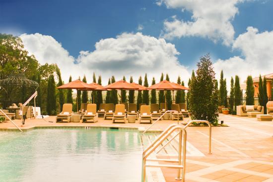 hotel granduca austin 179 2 8 9 updated 2019 prices rh tripadvisor com