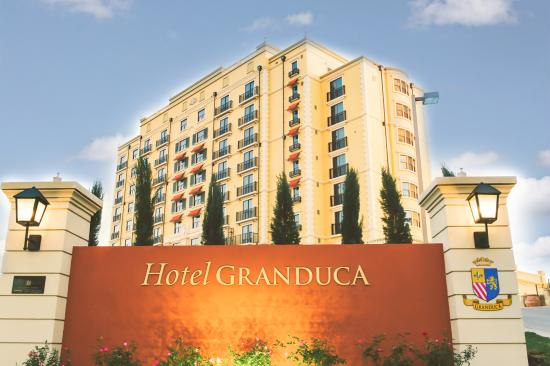 Hotel Granduca Austin Updated 2018 Prices Reviews Tx Tripadvisor