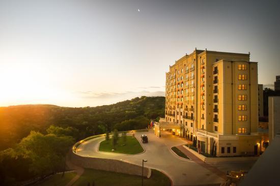 Hotel Granduca Austin 198 2 6 Updated 2018 Prices Reviews Tx Tripadvisor