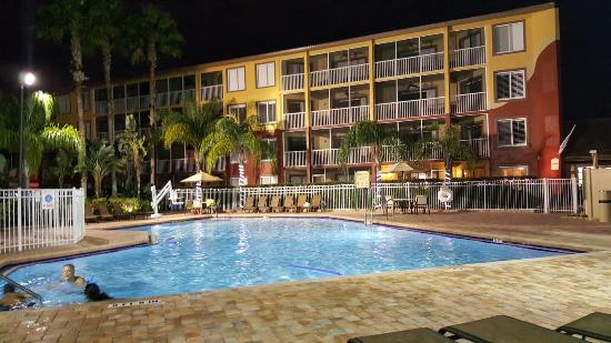 stay at fountains resort instead review of orlando s sunshine rh tripadvisor co nz