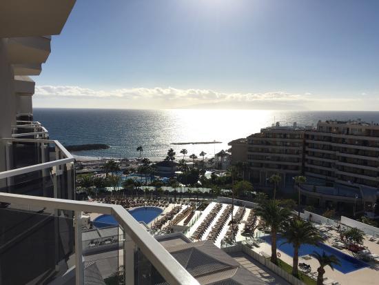 Hovima Hotel Costa Adeje First Choice