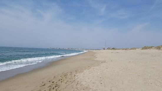 East Matunuck State Beach 20160422 104158 Large Jpg