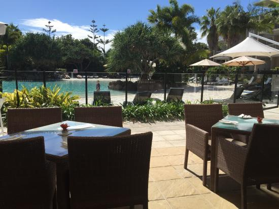 happy happy spa review Queensland/New South Wales